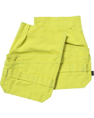 Blaklader Multinorm afneembare spijkerzakken