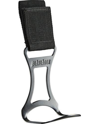 Blaklader 4020 Hamerlus