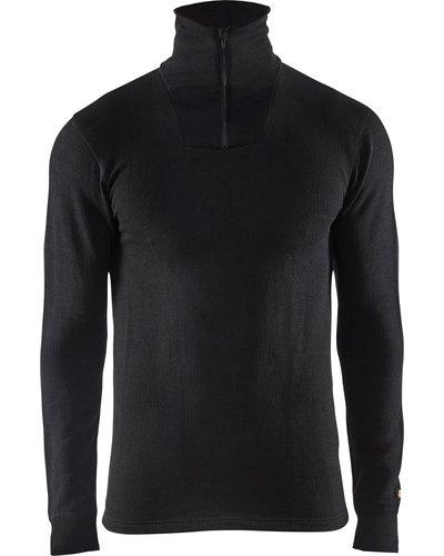 Blaklader Onderhemd X-Warm