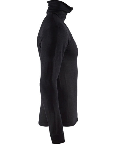 Blaklader 4894 Onderhemd Heavyweight Extreem met lange mouwen