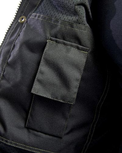 Blaklader 4854 Ongevoerde hoveniers jas