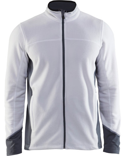 Blaklader Fleece Pull-Over