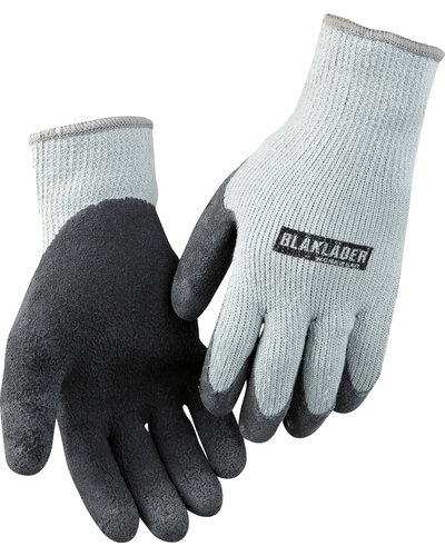 Blaklader Werkhandschoenen naadloos gebreid