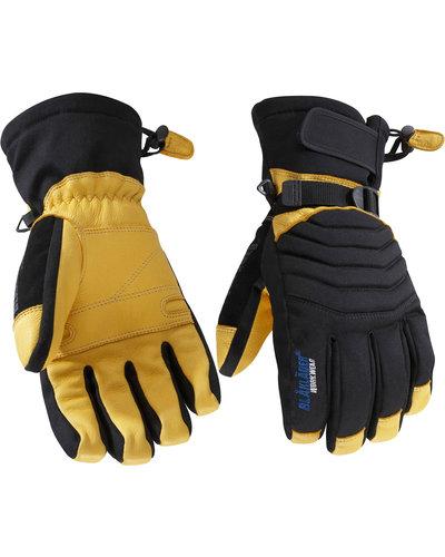 Blaklader Handschoenen met stootbescherming