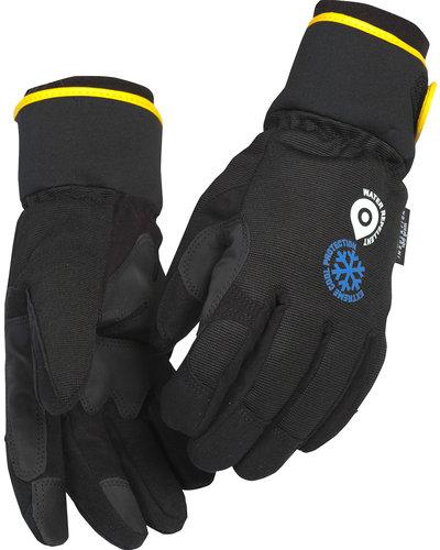 Blaklader Handschoen Gevoerd, Thinsulate