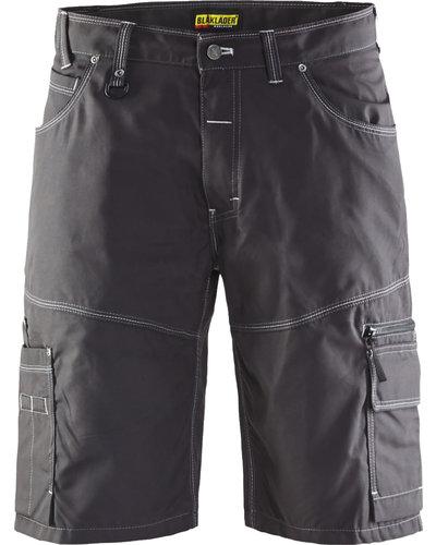 Blaklader 1957 Urban Shorts X1900