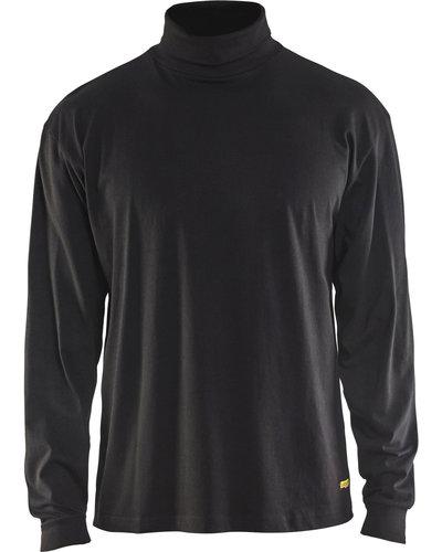 Blaklader 3320 Col T-Shirt