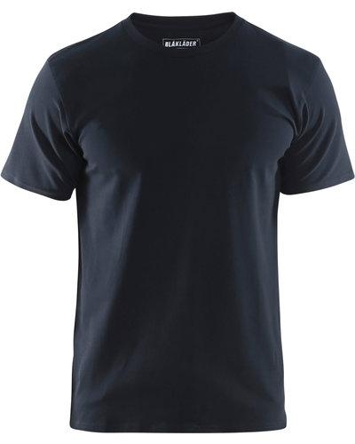 Blaklader T-shirt 3533 slim fit in 5 kleuren