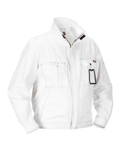 Blaklader Ongevoerde jas voor schilders of stucadoor