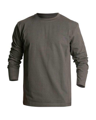 Blaklader Zware kwaliteit T-shirt 3339 met lange mouwen