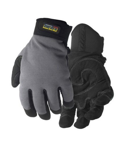 Blaklader Handschoen ambacht van synthetisch leer