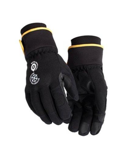 Blaklader Handschoen gevoerd en waterafstotend