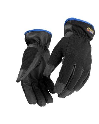 Blaklader Handschoen met Polar Fleece