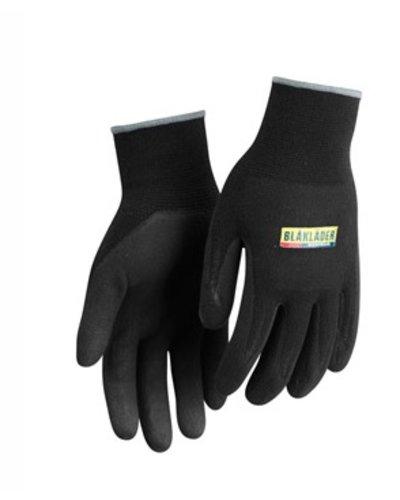 Blaklader Werkhandschoenen 12-pack