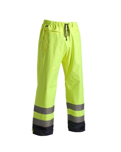 Blaklader Functionele broek High Vis