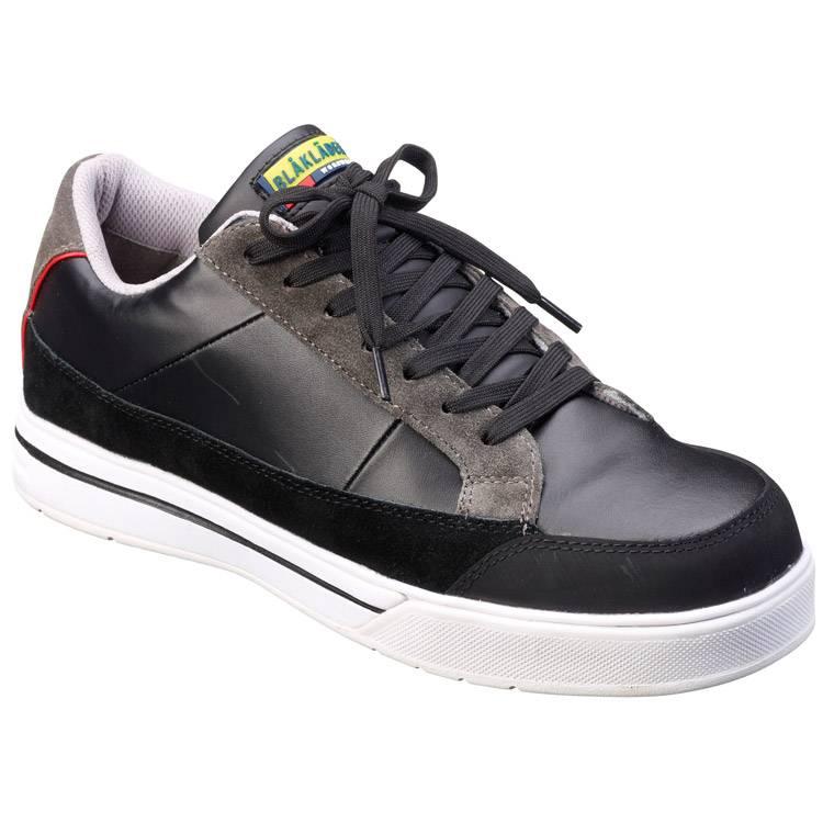 Trendy Werkschoenen.Trendy Werkschoenen