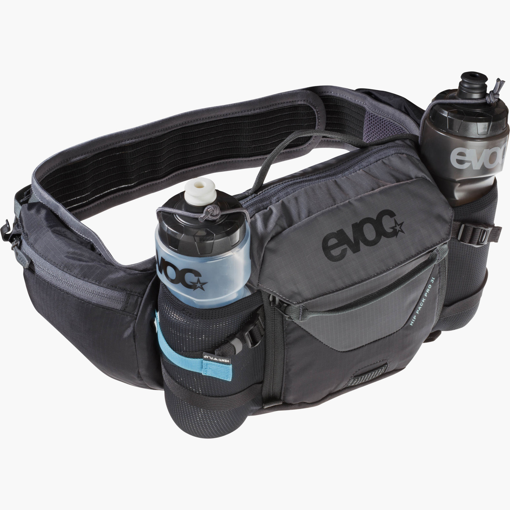 EVOC EVOC Hip Pack Pro 3L