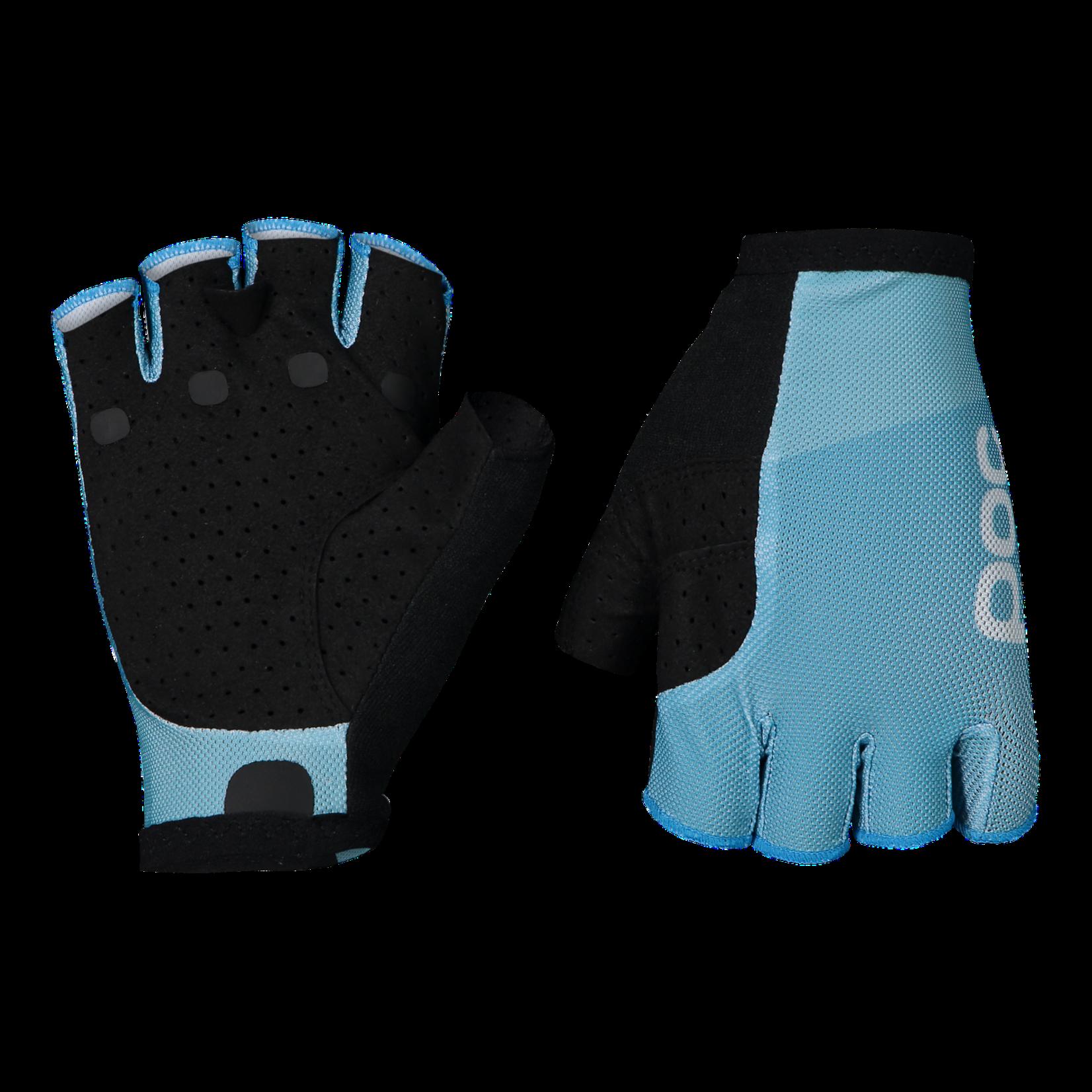 POC POC Essential Road Mesh Short Glove