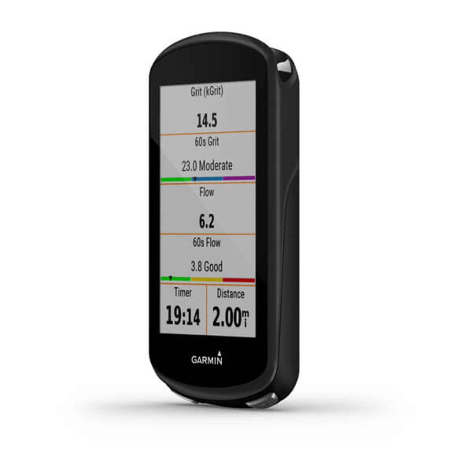 Garmin Edge® 1030 Plus