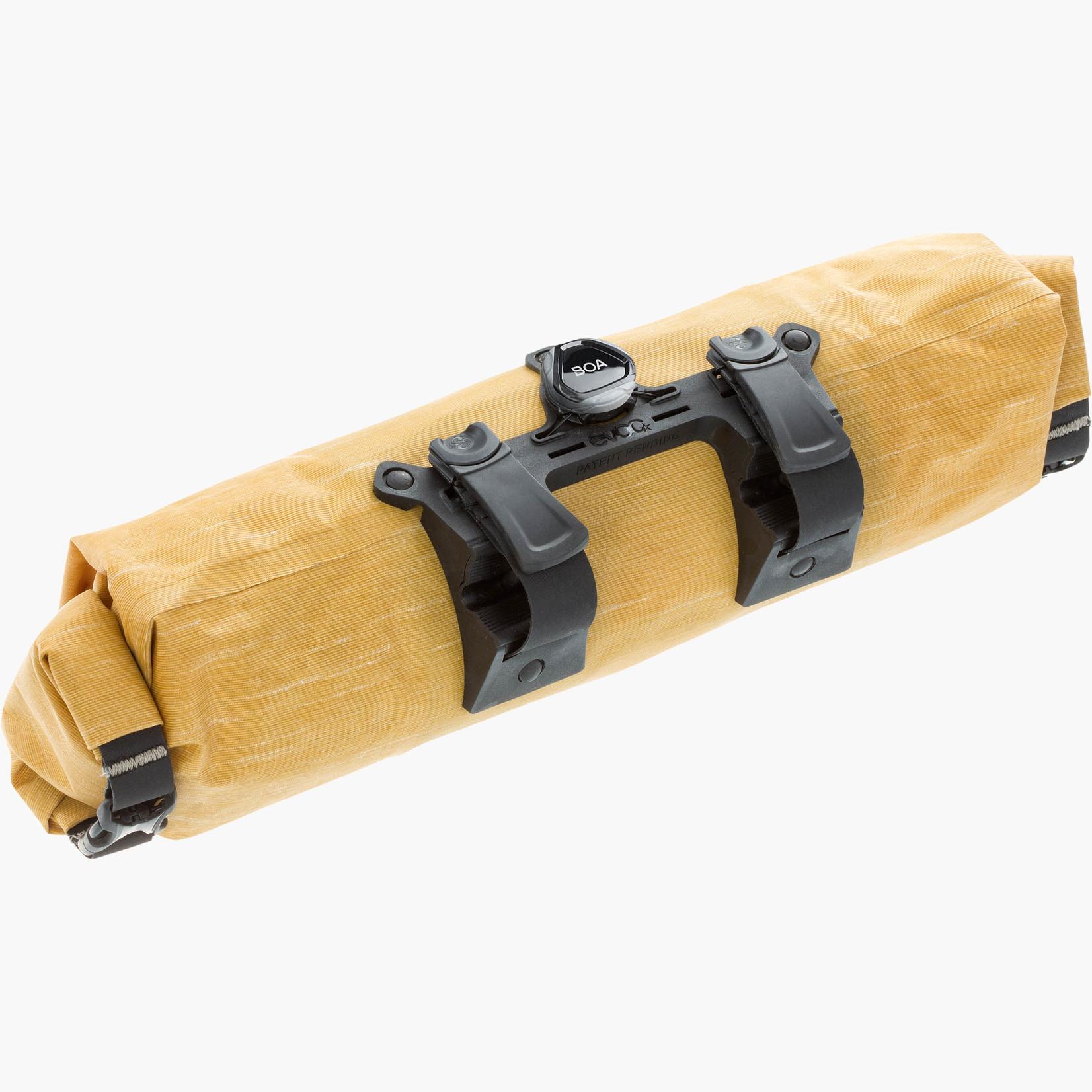 EVOC EVOC Handlebar Pack Boa M (2.5L)