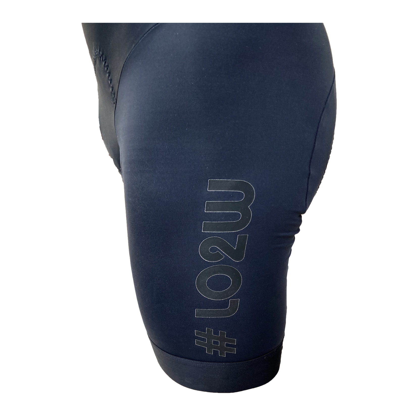 Assos LO2W® Team Bib Shorts