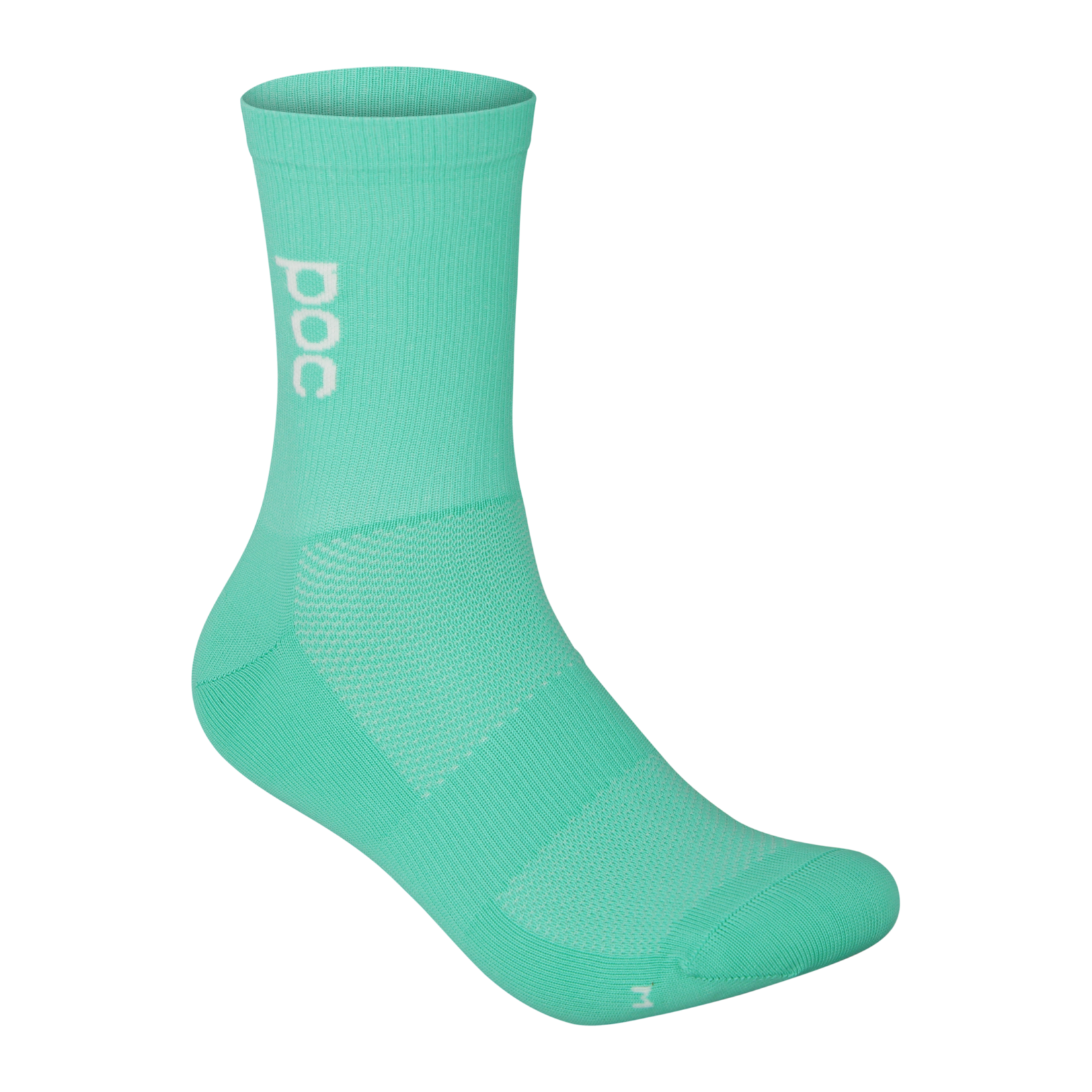 POC Soleus Lite Long Sock