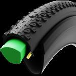 Vittoria Vittoria Air-Liner Tire Insert Gravel