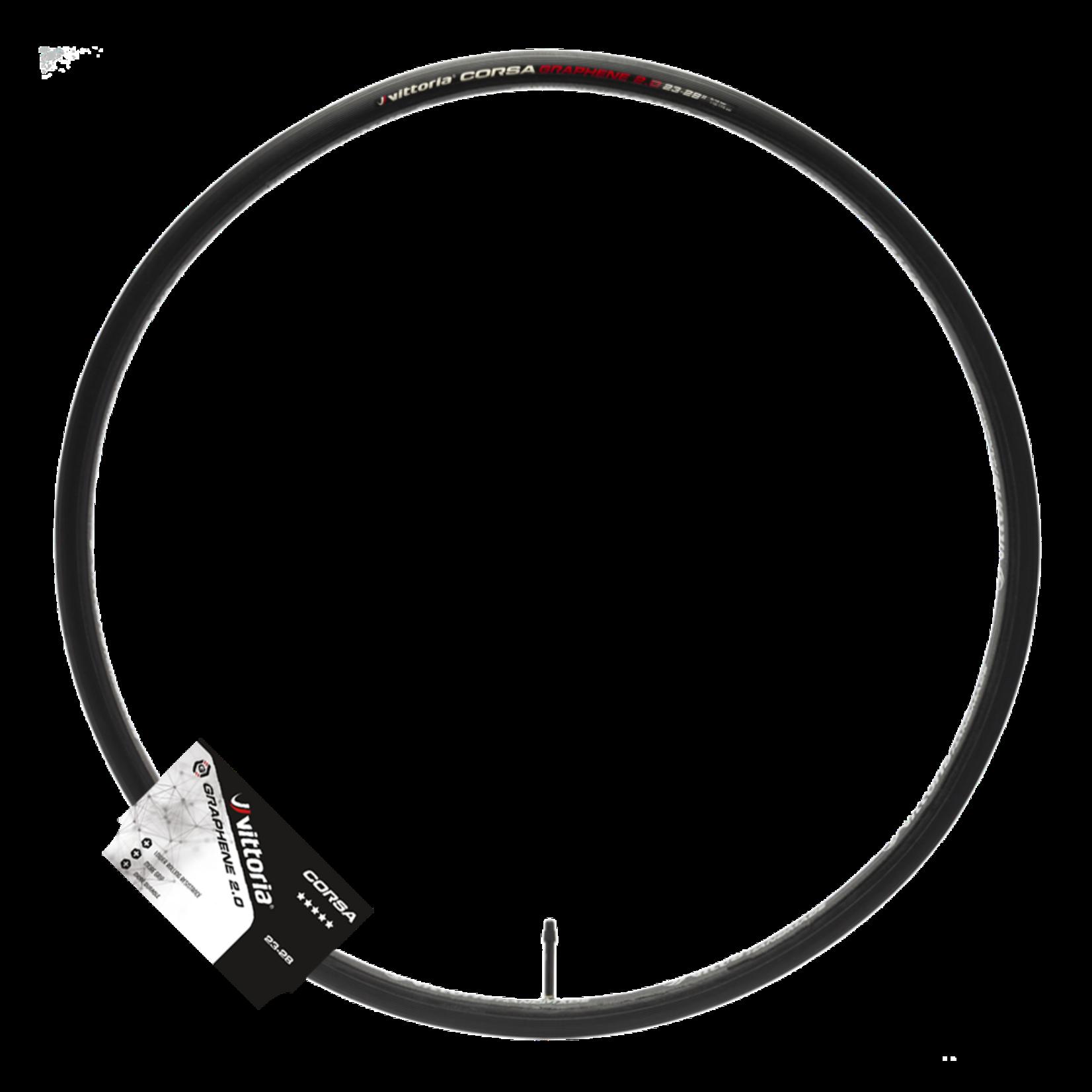 Vittoria Corsa Tubular Tire