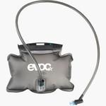 EVOC Hip Pack Hydration Bladder 1,5l