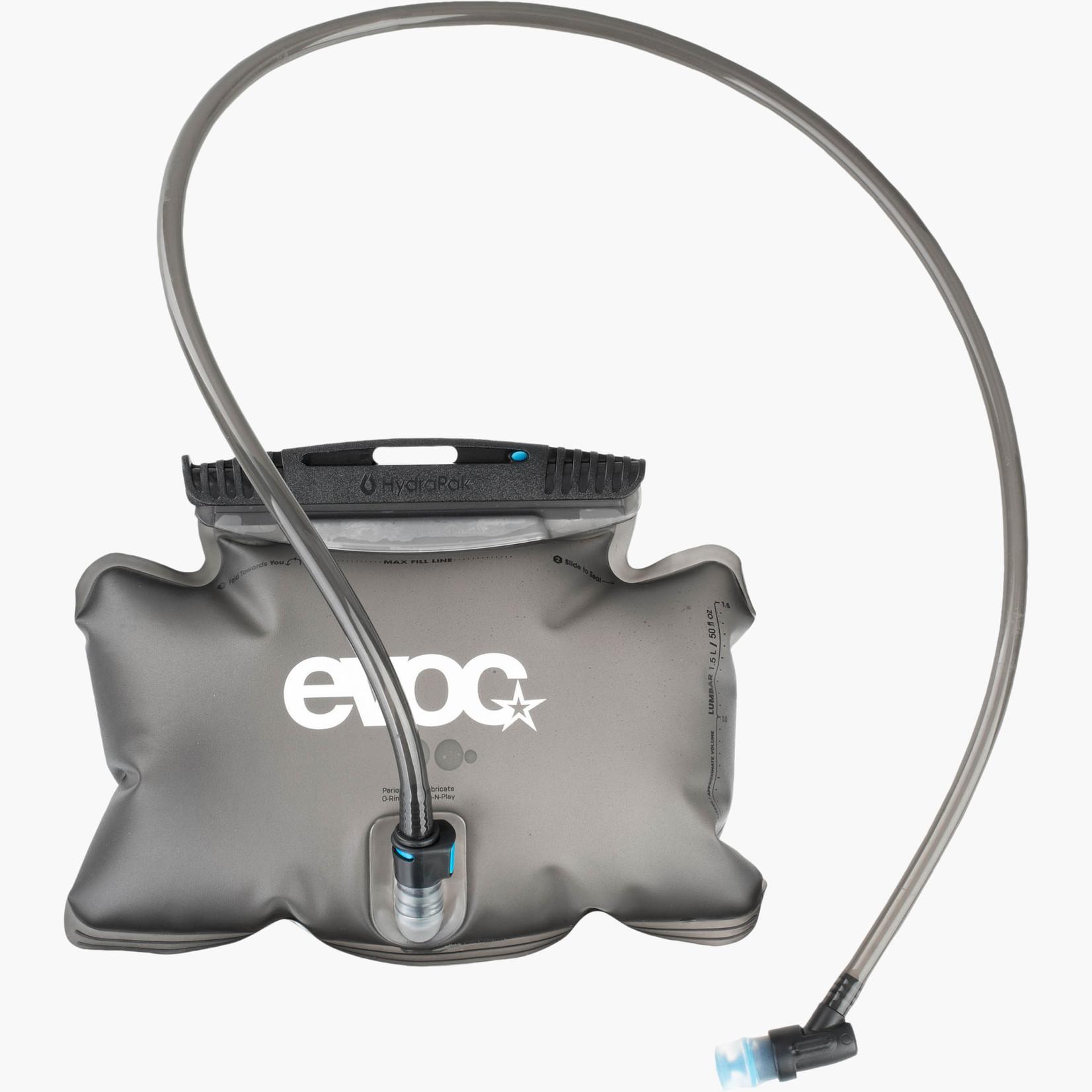 EVOC EVOC Hip Pack Hydration Bladder 1,5l