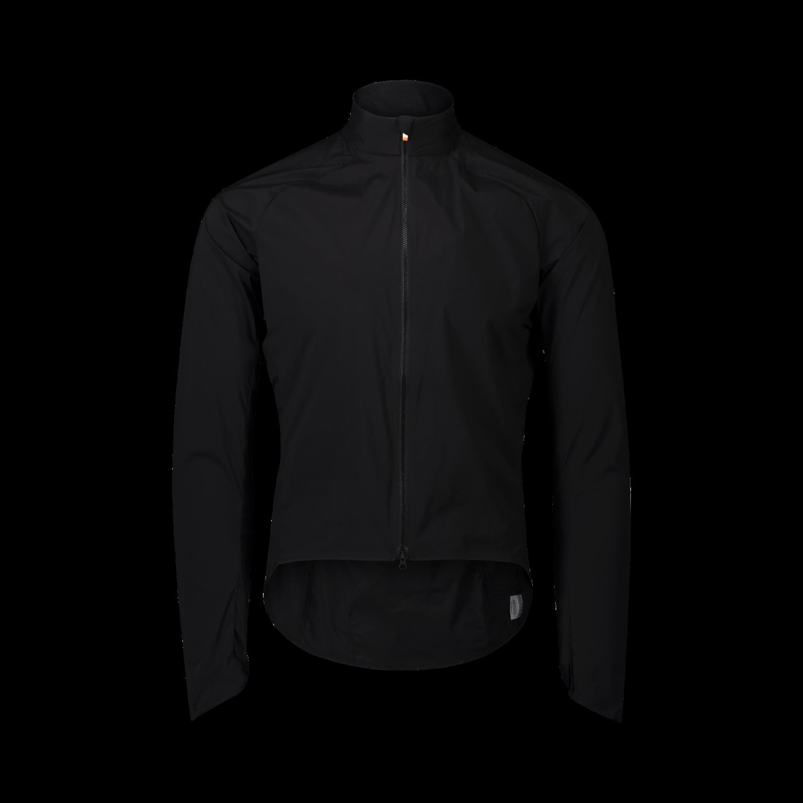 POC POC Pure-Lite Splash Jacket