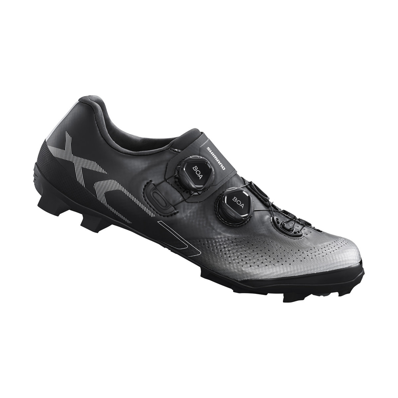 Shimano MTB Shoes SH-XC702