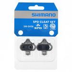 Shimano Shimano SPD Cleats SM-SH56 (w/o backplate)