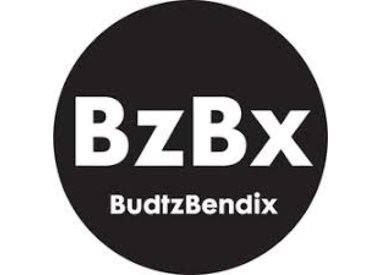 BudtzBendix