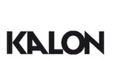 Kalon Studios