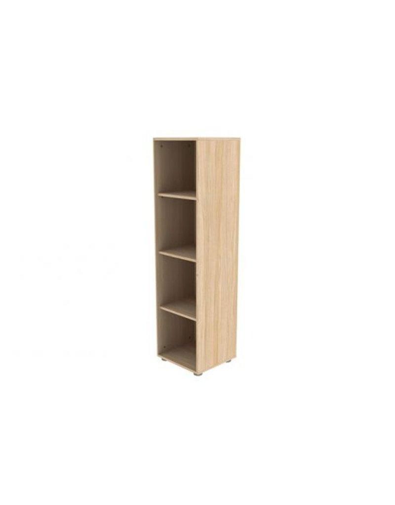 Flexa Popsicle Smalle boekenkast
