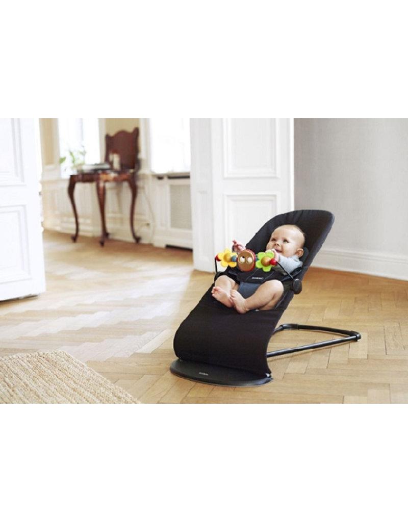 Babybjörn Speeltje wipstoel Balance Soft