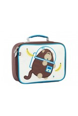 Beatrix NY Hippe lunchbox - dieter space