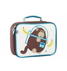 Beatrix NY Hippe lunchbox | dieter space