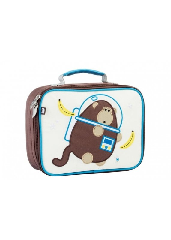Beatrix NY Hippe lunchbox   dieter space