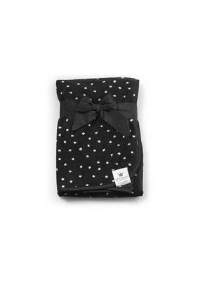 Elodie Details Soft Touch deken | dot