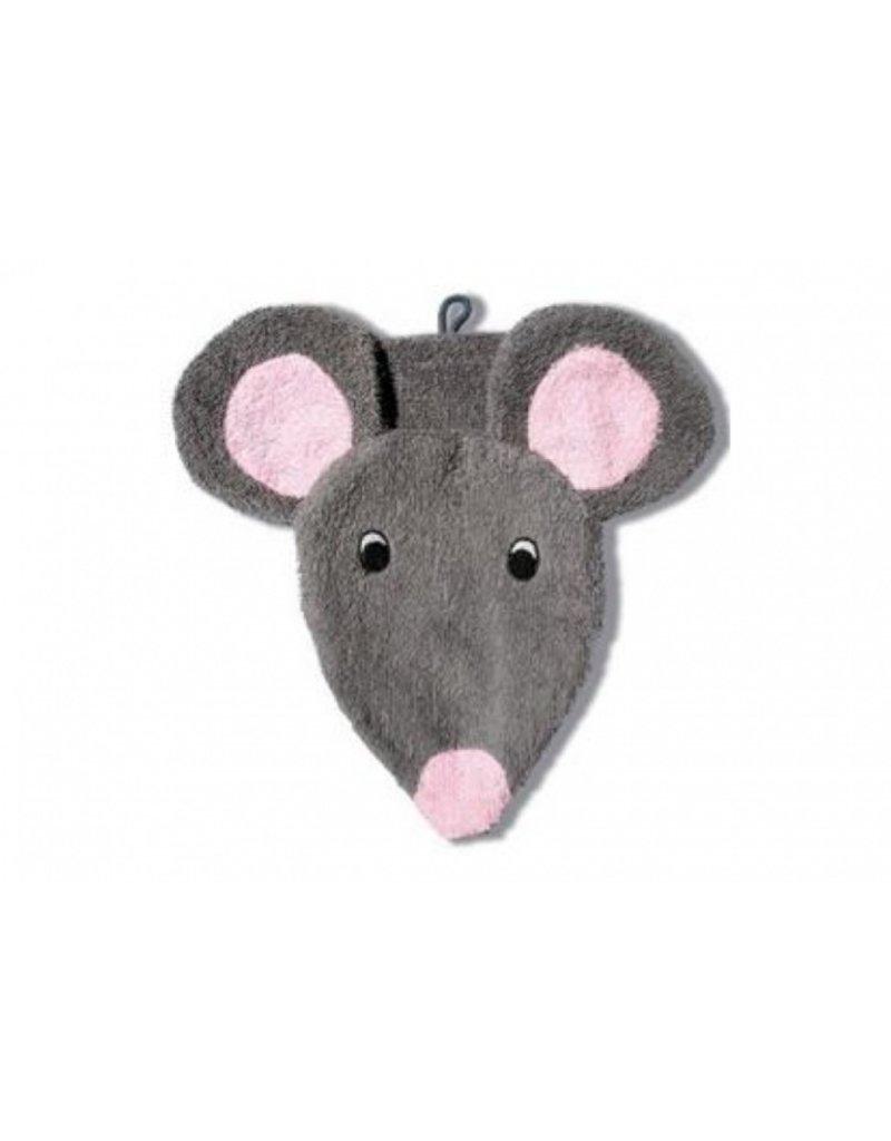 Fürnis Guitig dierenwashandje | muis