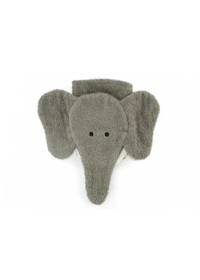 Fürnis Guitig dierenwashandje | olifant