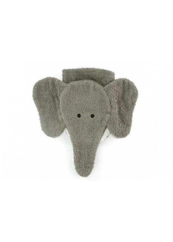 Fürnis Guitig dierenwashandje   olifant