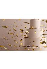 Ferm Living Behangpapier Confetti | rose