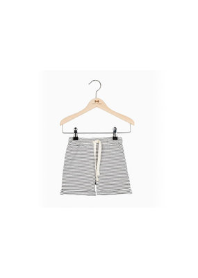 House of Jaimie Summer Shorts Little Stripes