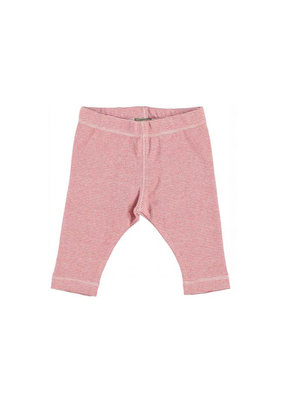 Kidscase Hope broek - light pink