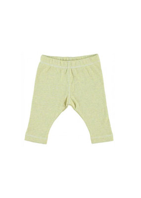 Kidscase Hope broek - yellow