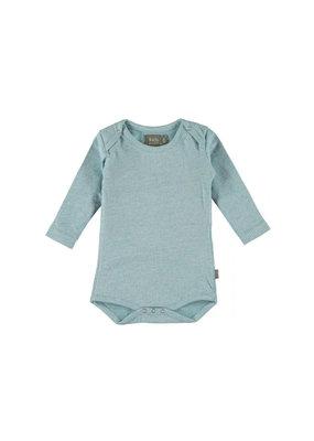 Kidscase Body Job - light blue
