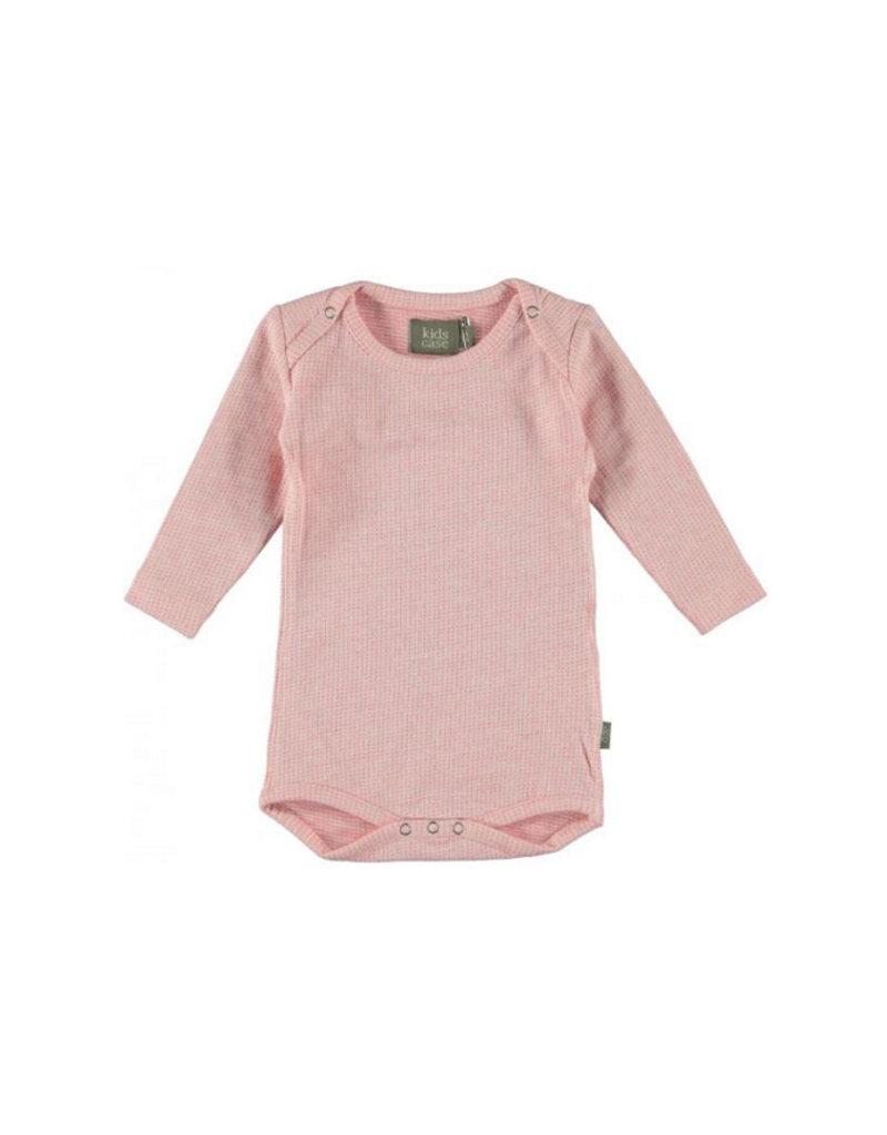 Kidscase Body Job - pink